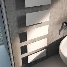 Design Heizkoerper Wohnzimmer Design Heizkörper Tavoletta Von Antrax Bei Homeform De