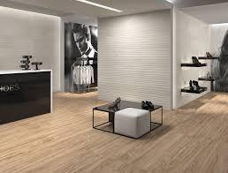 Wood Laminate Flooring On Walls Indoor Tile Wall Floor Porcelain Stoneware Sintesis Azulev