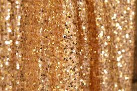 gold backdrop gold shimmery sequin fabric photography backdrop