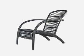All Weather Rocking Chair Black Resin Adirondack Chairs Black Resin Adirondack Chairs