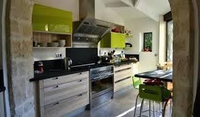 magasin materiel de cuisine magasin de cuisine montpellier cuisine de charme magasin materiel