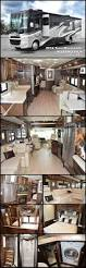 best 25 tiffin motor homes ideas on pinterest luxury rv living