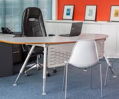 Kidney Shaped Executive Desk Kidney Shaped Executive Desk Best Ergonomic Desk Chair Www