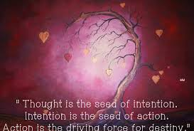 Nature Love Quotes by Thought Nature Words Love Quotes Heart Tree Best Wallpapers