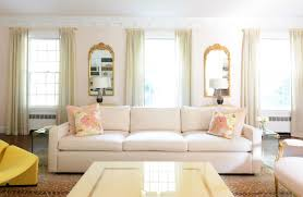 20 best home decor trends 2016 interior design trends for 2016
