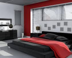 black and white wallpaper designs for bedrooms home design bedroom
