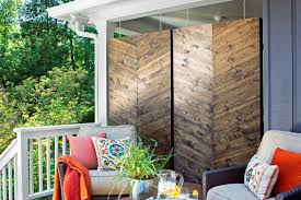 Backyard Privacy Ideas Backyard Privacy Ideas Hgtv Backyard Privacy Ideas Home Imageneitor