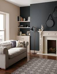 interior wall paint trends u2013 home mployment