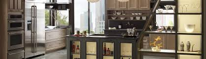 home and floor decor floor décor design 12 reviews photos houzz
