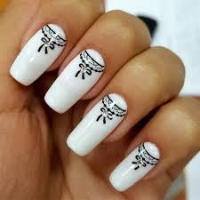 trendy nail arts images nail art designs
