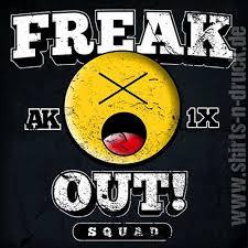 abschlusssprüche 10 klasse abschluss sprüche freak out squad 920 1 jpg