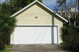 Barton Overhead Door Garage Door Repair Rock Tx Chameleon Overhead Doors
