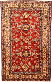 10 styles of oriental u0026 persian rugs from aubusson to qashqai