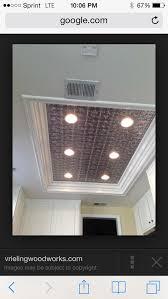 Fluorescent Lights For Kitchens Ceilings by 79 Best Renovation Images On Pinterest Exterior Design Kitchen
