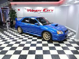 subaru wrx turbo location 2004 subaru wrx wrx sti sedan 4 door 04 subaru impreza wrx sti
