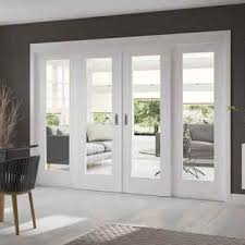 Glass Patio Door Our Selection Of Patio Doors With Sliding Glass Patio Doors Make