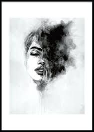 black and white painting ideas black and white paintings black n white painting shock best and