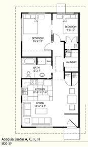 650 sq ft floor plans google search dad u0027s house pinterest