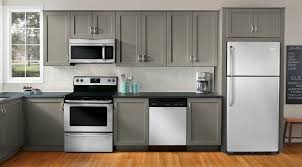 Deals On Kitchen Cabinets Kitchen Appliances Deals Archives Adriatic Kitchens Best Place