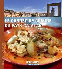 editions sud ouest cuisine levillain christophe photographe professionnel rédacteur editions