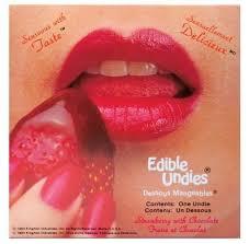 edible pasties buy edible undies for women straw choc package of 4 in cheap