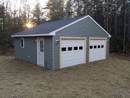 build a shed attached to garage iimajackrussell garages