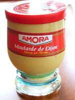 boetje s mustard road tips condiments