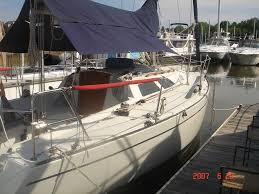 Sailboat Awning Sunshade Boom Tent Cruising Anarchy Sailing Anarchy Forums