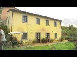 home casa portagioia bed and breakfast tuscany casa portagioia bed and breakfast in tuscany 2016