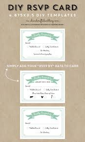 free wedding rsvp template free rsvp template templates franklinfire co