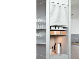 porte de placard de cuisine porte pour meuble cuisine des placards malins pour une cuisine
