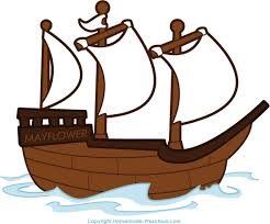 ship clipart free clip images image 15699