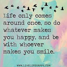 quotes about happiness homean quotes