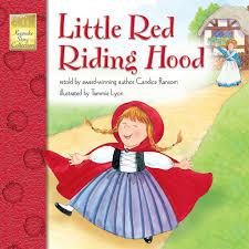 amazon com multicultural fairy tales folk tales u0026 myths books