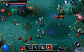 top rpg for android top android free rpg offline classifica dei migliori