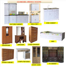 Price Kitchen Cabinets Online Buy Kitchen Cabinets Online Malaysia Tehranway Decoration