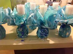 baby shower centerpieces ideas for boys beautiful backdrop for a boy baby shower for all of the products