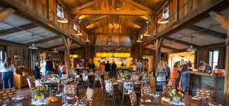 unique dining dining venues the ranch at rock creek