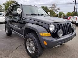 jeep 2005 liberty jeep liberty 2005 in chester hamilton cincinnati oh