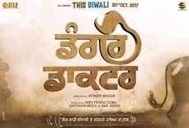 116 best punjabi movie images on pinterest release date songs