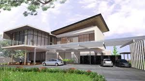 Nursing Home Architecture Design