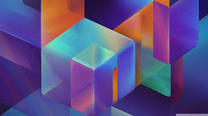 Modern Wallpaper Designs by Modern Abstract Hd Desktop Wallpaper Widescreen Fullscreen