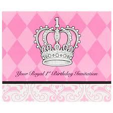 royal birthday invitations images invitation design ideas