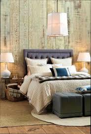 ambiance chambre parentale chambre parentale cosy idee deco chambre parentale chambre