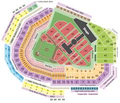 fenway park seating map foo fighters tickets at fenway park on 07 21 2018 17 30 00 000