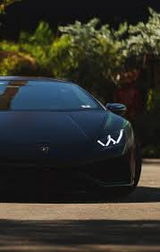 most expensive lamborghini the 25 best lamborghini huracan 2016 ideas on pinterest