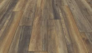 Laminate Flooring Brand Reviews Swiss Krono Villa 4v 12mm Harbour Oak M1203 Ac5 Laminate Flooring