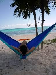 kingcord camping hiking hammocks