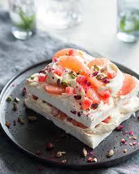 cuisine mascarpone mascarpone recipes and mascarpone food sbs food