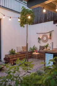 Wohnzimmer Vorher Nachher Die Besten 25 Vorher Nachher Ideen Auf Pinterest Garderobe Für